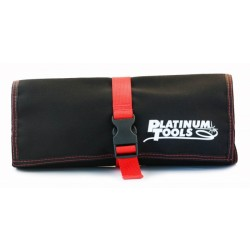 Platinum Tools 4007 Hanging Pouch