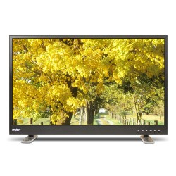 Orion 42HSDI3G 42in Full HD High Performance Multi-Input LED Monitor