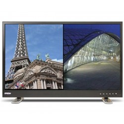 Orion 42REDP Premium 42-inch Full HD LED BLU Monitor