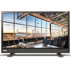 Orion 4K40DHD 39.5-inch 4K Ultra HD LED Monitor