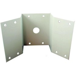 Axis 5010-641 T95A64 Corner Bracket for AXIS T95A Series Dome Housings
