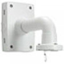 Axis 5017-611 T91A61 Wall Brckt AXIS PTZ & Fixed Dome Pendant Kits