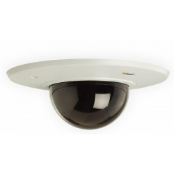 Axis 5502-371 Smoked Drop Ceiling Mount for P33 Series