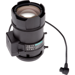 Axis 5506-991 Varifocal Lens 8-80 mm DC-Iris