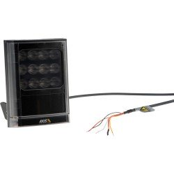 Axis T90B20 Multi-Angle Outdoor IR Illuminator
