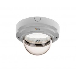 Axis 5800-691 Dome kit for P3364-LV