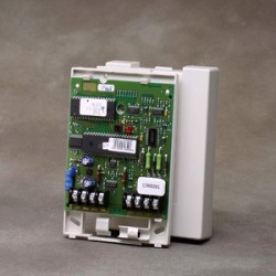 Interlogix 60-836 Superbus 2000 Voice Module