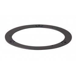 Speco 60PLATE Adapter Plate