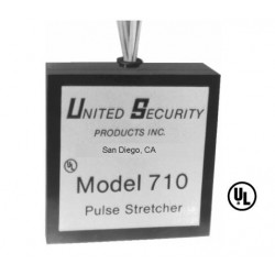 United Security Products 710 Pulse Stretcher for Window Bug