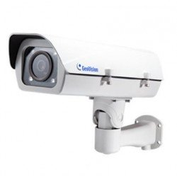 Geovision 84-LPC2210-P01U GV-LPC2210 2MP Color Network Camera