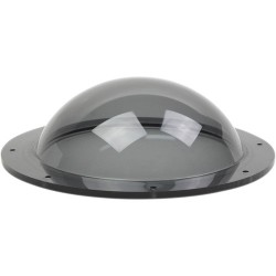 Dotworkz AC-ALLNS High Impact Tinted Dome Lens