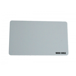 Bosch ACD-MFC-ISO Mifare Classic 1KB ISO Card 50-Pack