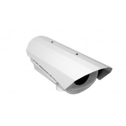 American Dynamics ADCH10SS Sunshield for ADCH10 housing