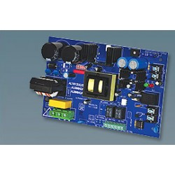 Altronix AL1012ULXB Off-line Switching Power Supply Board 12VDC