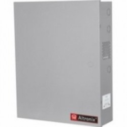 Altronix AL400ULACMJ Power Supply/Chargers w/Access Power Controllers