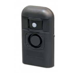 United Security Products BA-1 Portable Beam Motion Detector