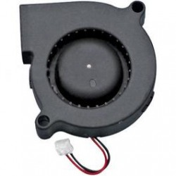 Pelco BK700 Blower Kit for E706 E708 E710 120VAC