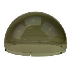 ATV BTCG6 Tinted Bubble Replacement For The FDP690WDR Fixed Dome Camera