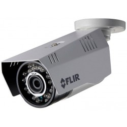 FLIR C233BD 2.1Mp Outdoor HD-CVI IR Bullet Camera