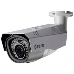 FLIR C237BC 1.3Mp Outdoor HD-CVI IR Bullet Camera