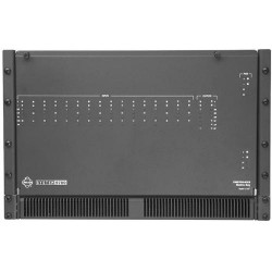 Pelco CM9780-MXB Matrix Switching Bay for CM9780