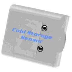 United Security Products CSS Cold Storage Switch Activates at 19° F
