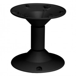 Arecont Vision D4S-CMT-B Pendant Mount for D4S and MegaBall