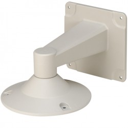Arecont Vision D4S-WMT Wall Mount for D4S and MegaBall