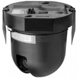 Pelco D5230F 30x 1080p Dome Drive for In-Ceiling Spectra IV HD Series