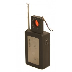 KJB DD802 Wireless Detector and Camera Finder