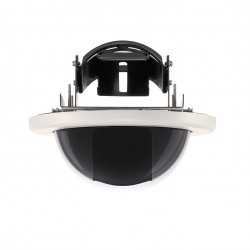 Arecont Vision DOME5-I Indoor Recessed Dome Housing