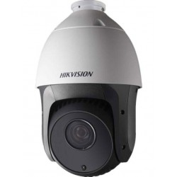 Hikvision Camera DS-2DE5220I-AE 2Mp 20x Outdoor IR Network Vandal Speed Dome