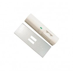 Bosch DS150ITP160 Request To Exit PIR Detector With TP160 Plate