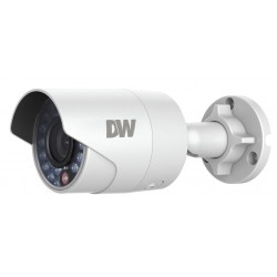 Digital Watchdog DWC-MBH2I4WV 2.1Mp Outdoor IR Network Bullet Camera