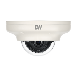 Digital Watchdog DWC-V7753TIR 1080P Analog High Definition IR dome