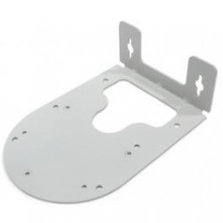 Geovision GV-Mount900 L-Shape Wall Mount for FD Series