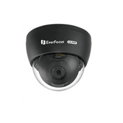Everfocus ECD900FB 1080p Indoor D/N Dome Camera