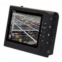 "Ikegami ECO-SM560 5.6"" Sunlight Readable LED Test Monitor"