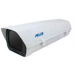 Pelco EH14 Outdoor Compact Camera Enclosure
