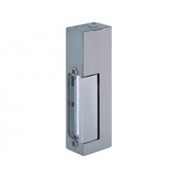 Aiphone EL-12S 12V Ac/Dc Electric Door Strike