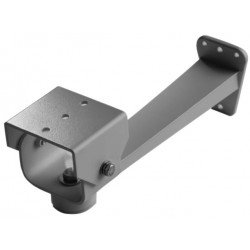 Pelco EM1450 Wall Mout for use with EH3500 Series Enclosures, up to 20lbs