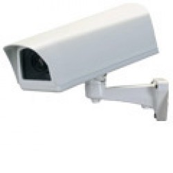 Brickcom EN-1000 Outdoor Camera Enclosure with Heater