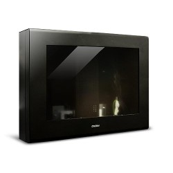 Orion ENCL-A24H Indoor/Outdoor Enclosure for 24-inch LCD Display
