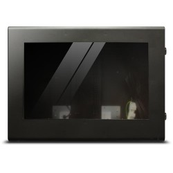 Orion ENCL-A70H Indoor/Outdoor Enclosure for 70-inch LCD Display