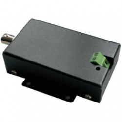 Comelit EX-VIN Video Input Unit, for HFX-700 Series Kits