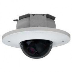 Pelco FD-FK Flush Mount Kit for FD2 and FD5 Series Cameras
