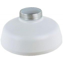 Pelco FD5-P Pendant Adapter for FD5 Series