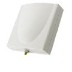 Brickcom GEM04-222070-KIT WiFi Dual-Band Directional Patch Antenna