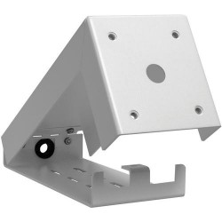 Interlogix GEA-107 Legend/Cyber II Roof-Mount Adapter