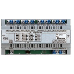 Aiphone GTW-LC System Lift Control Unit